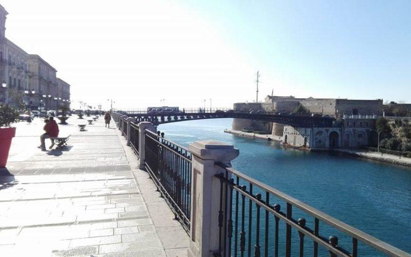 Giochi del Mediterraneo a Taranto, finalmente un'occasione da sfruttare e non per essere sfruttati