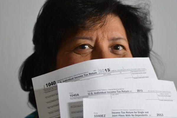 La flat tax spiegata bene e senza fare propaganda (2ª parte)