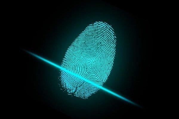 Sicurezza, anche i sistemi biometrici hanno problemi (da risolvere)