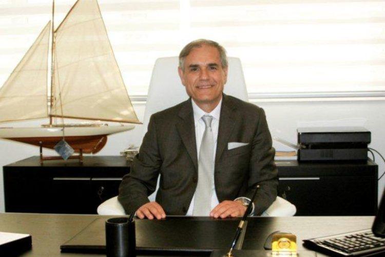 Voci dalla Quarantena. Intervista a Damiano Gelsonimo – Presidente CCIAA Foggia