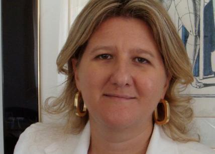 """Marina Lalli (Ad Terme di Margherita di Savoia): """"Le aziende turistiche sono a pezzi, abbiamo bisogno dell'aiuto del Governo"""""""